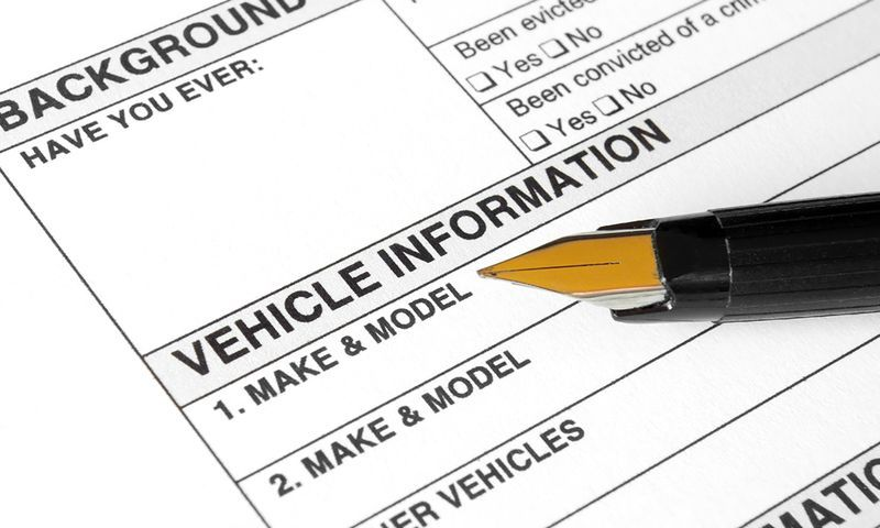 cek pajak kendaraan jakarta