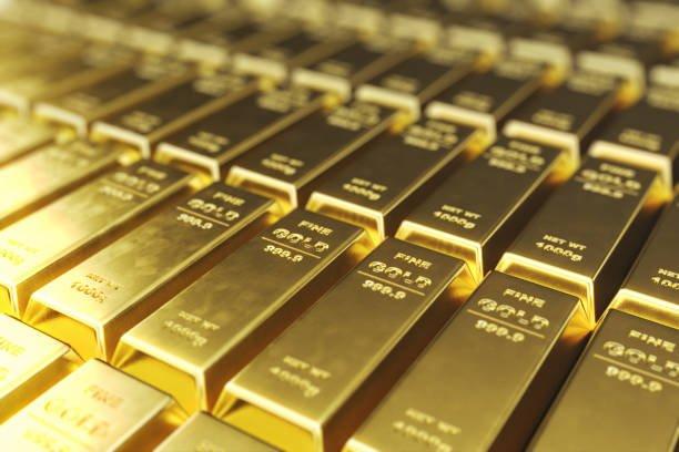 Pertimbangan Saat Membeli Emas Batangan Bagi Investor Pemula
