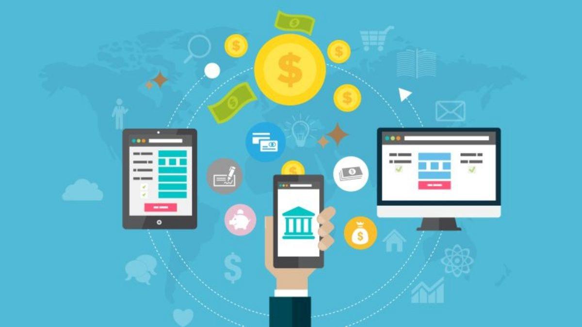 Ini 3 Fintech Pinjaman Tunai dengan Kredibilitas yang Tinggi