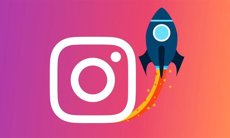 5 Cara Agar Followers Instagram Bertambah Banyak