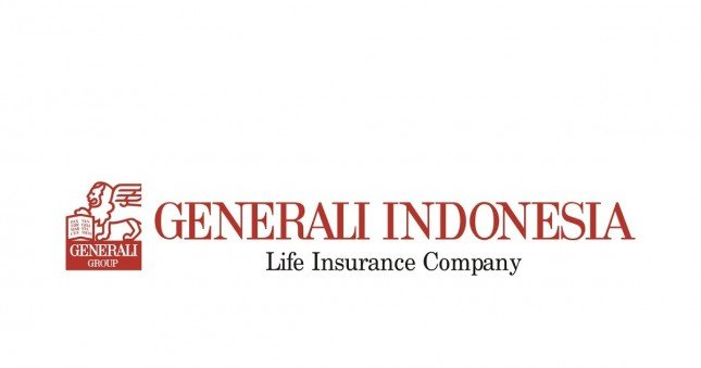 Generali Indonesia, Perusahaan Asuransi Paling Terpercaya