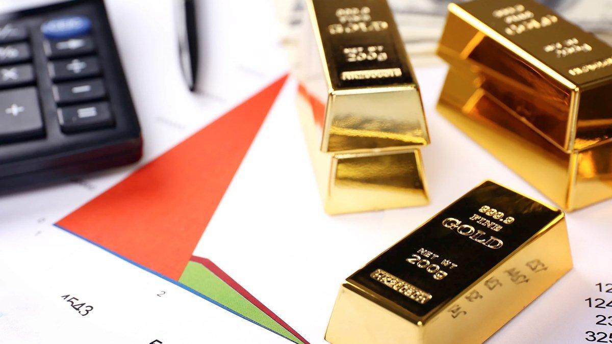 harga emas di pegadaian