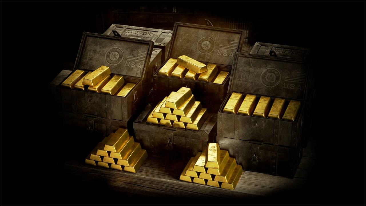 Harga Emas Murni 2020 dan Cara Investasinya yang Baik