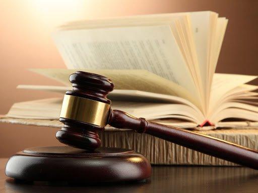 Gunakan Hukum Perdata saat Menjadi Korban Investasi Bodong