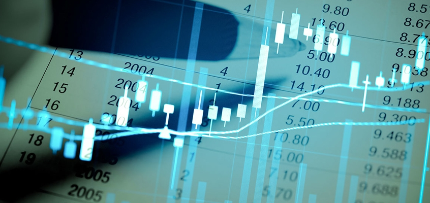 IMAS saham yang Gigih Memperjuangkan Kembali Masa Emasnya