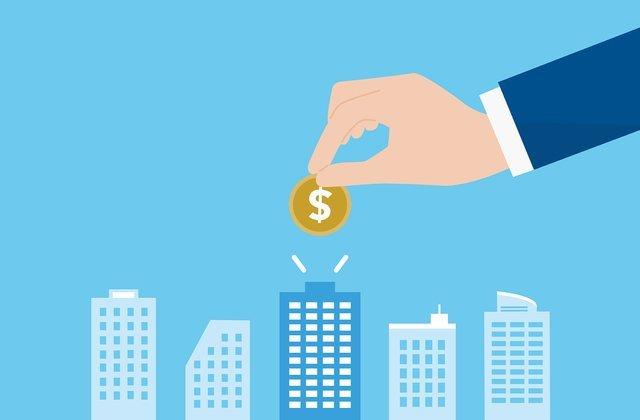 Perbedaan Investor dalam Investasi Saham Dan Reksadana Saham