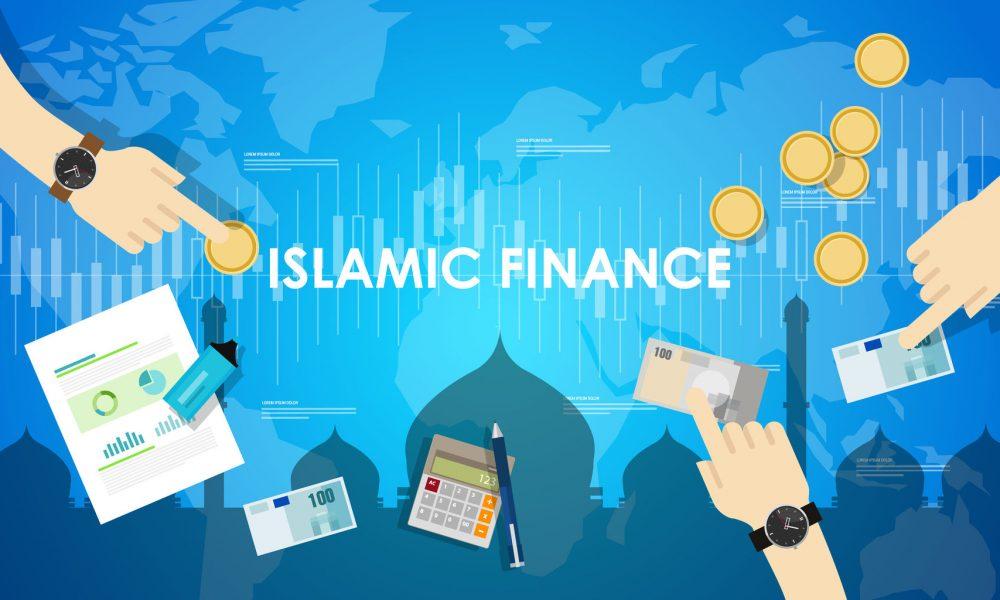 Memilih Investasi Saham Syariah Terbaik di Tahun 2020