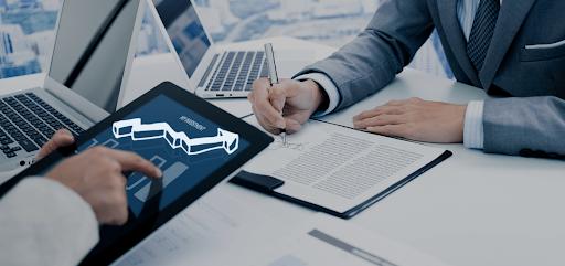 Investor Adalah: Jenis, Pengertian, Tugas dan Keuntungannya
