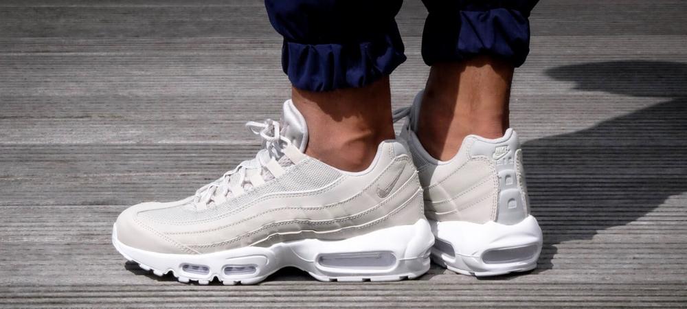 Siap-siap! Jakarta Sneaker Day 2020 akan Segera Digelar
