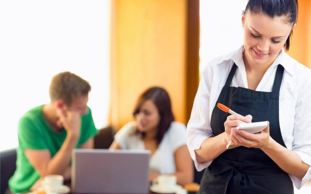 8 Jenis Kerja Sambil Kuliah dengan Penghasilan Menjanjikan