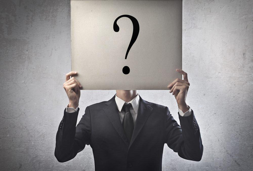 4 Kesulitan Pemimpin dalam Meminta Bantuan dan Memperolehnya