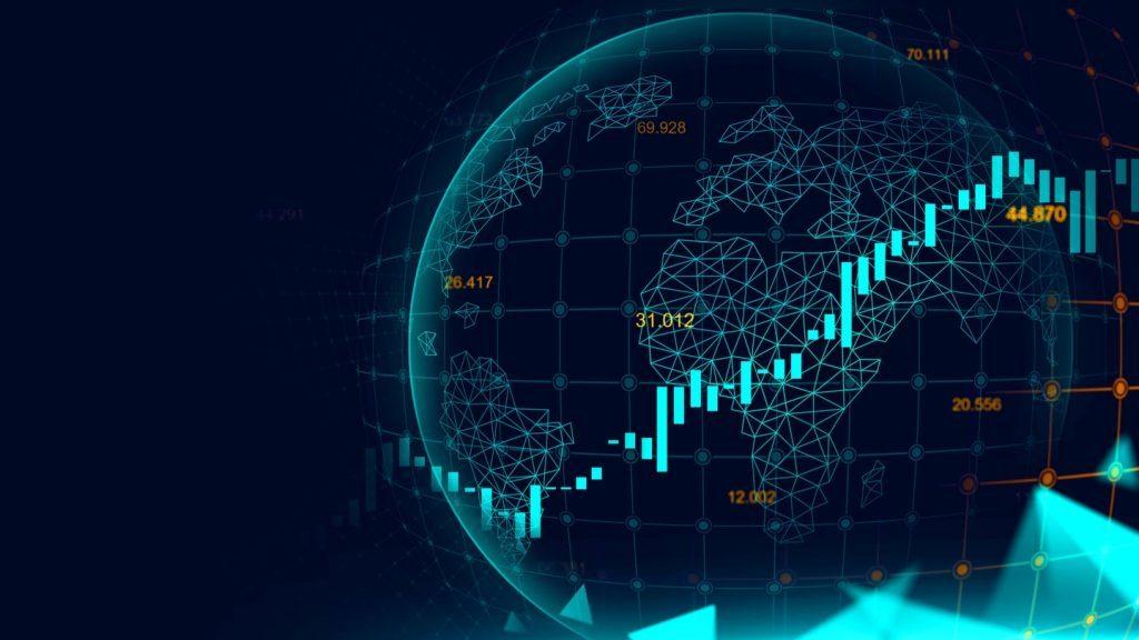 keuntungan berinvestasi saham