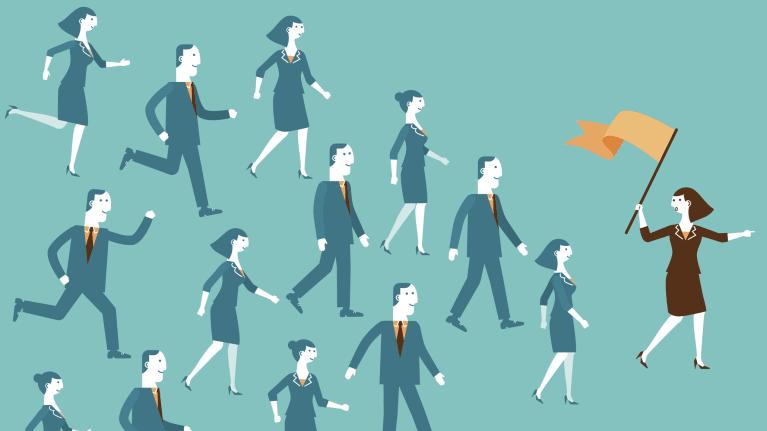 Kriteria Pemimpin yang Ideal dan Layak untuk Dipilih