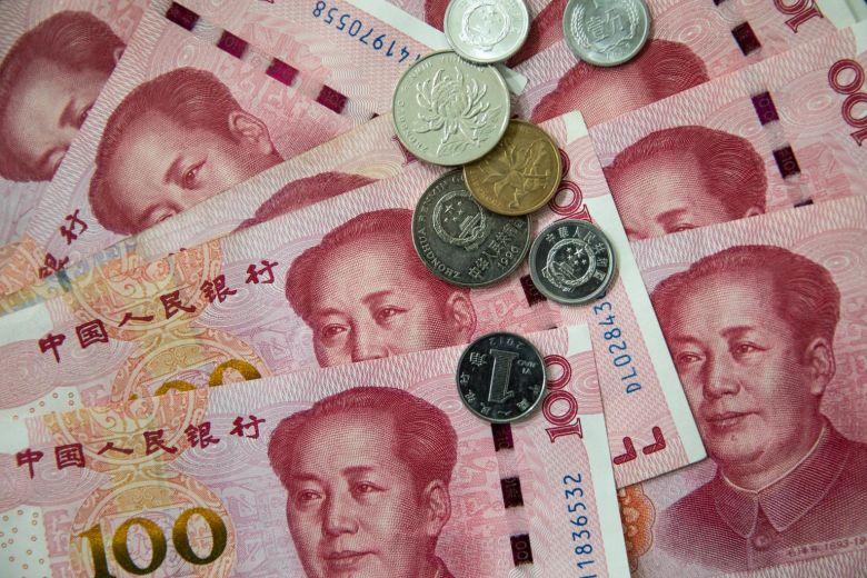 Kurs Yuan Pulih dalam Sebulan Bukti Tangguhnya Ekonomi China