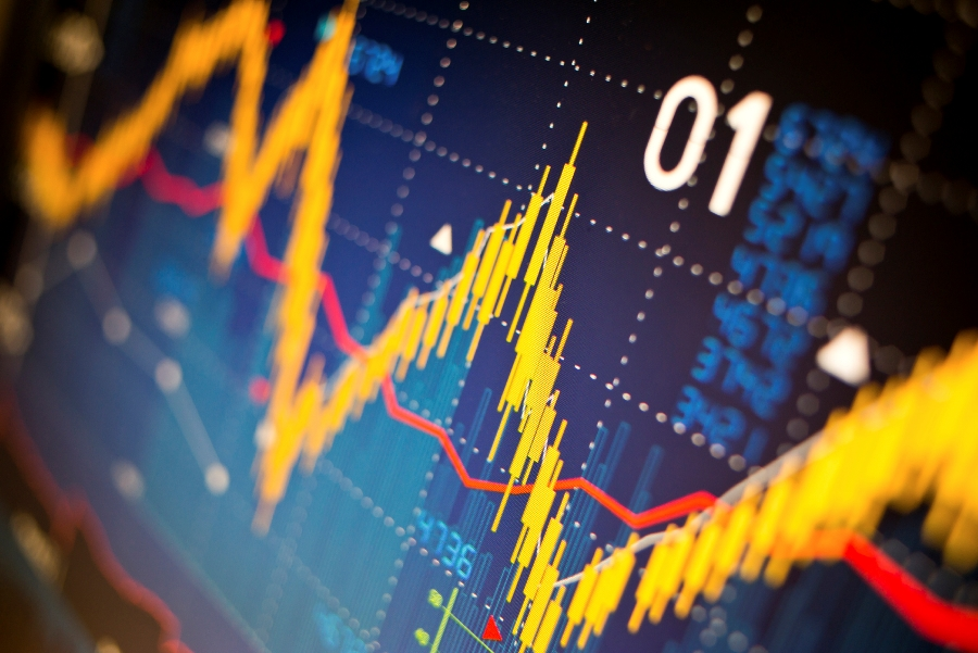 langkah-langkah membeli saham