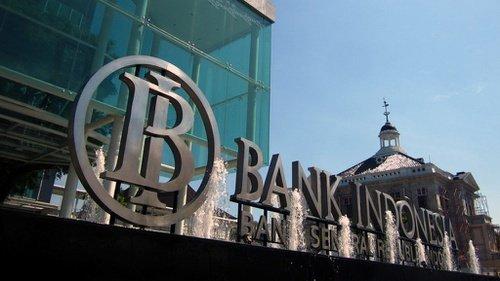 Lowongan Bank Indonesia yang Perlu Kamu Ketahui!
