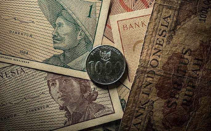 Adakah Cara Menjual Uang Kuno ke Bank? Simak Penjelasannya