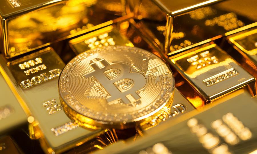 Beli dan Cek Harga Emas Hari Ini di Mulia Gold