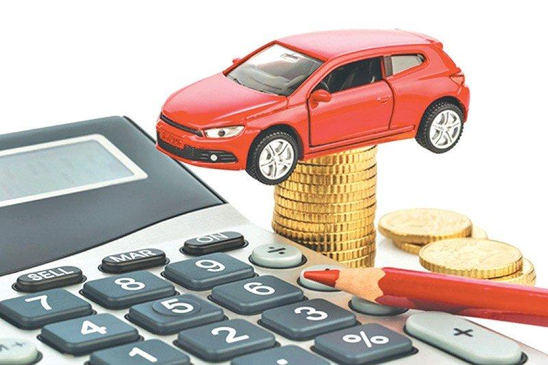 pajak kendaraan bermotor jawa barat