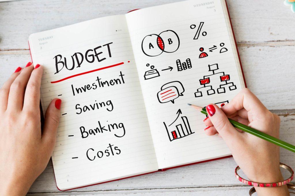Pengelolaan Keuangan untuk yang Merasa Selalu Kekurangan