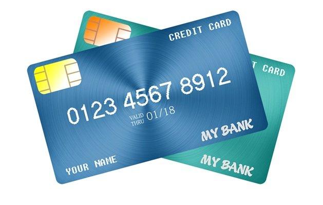 Perbedaan Kartu Debit dan Kredit yang Perlu Kamu Tahu
