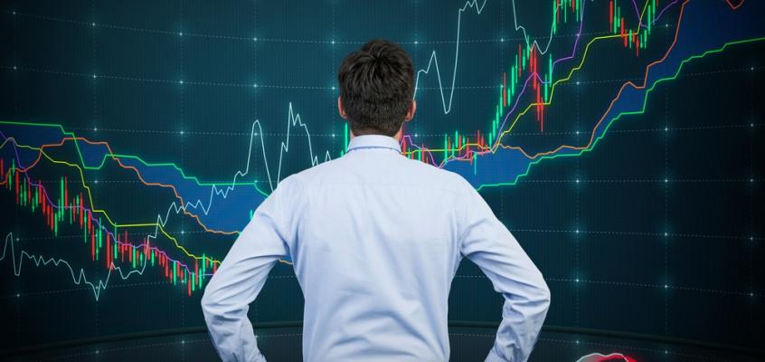 4 Pertanyaan Seputar Investasi Saham oleh Pemula