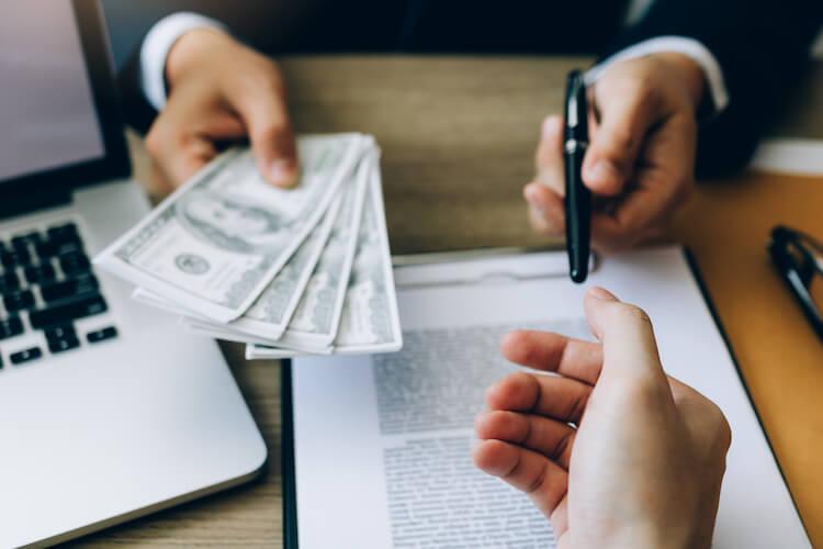 Panduan Cara Memperoleh Pinjaman BRI 2020 Beserta Syaratnya