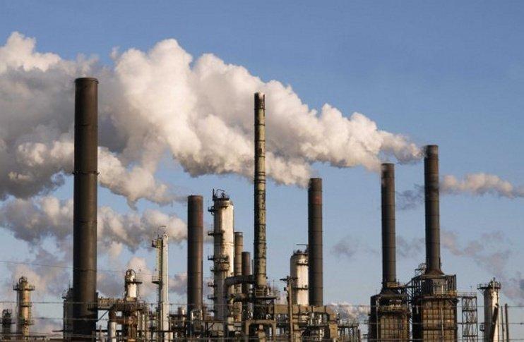 Potensi Gas Alam di Indonesia untuk Portofolio Investasimu