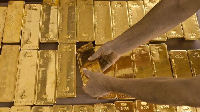 prediksi harga emas 2020