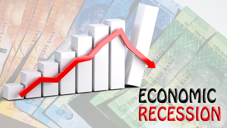resesi ekonomi