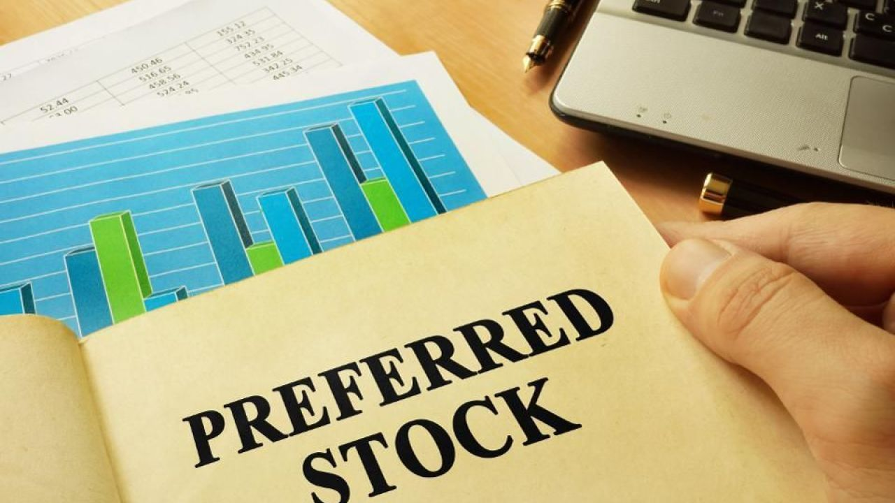 Contoh-contoh Saham Preferen di Bursa Efek Indonesia