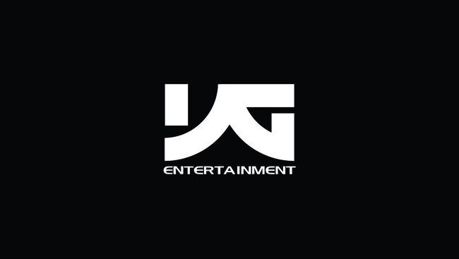 Kabar Saham YG Entertainment Hari Ini di Tengah Banyak Isu