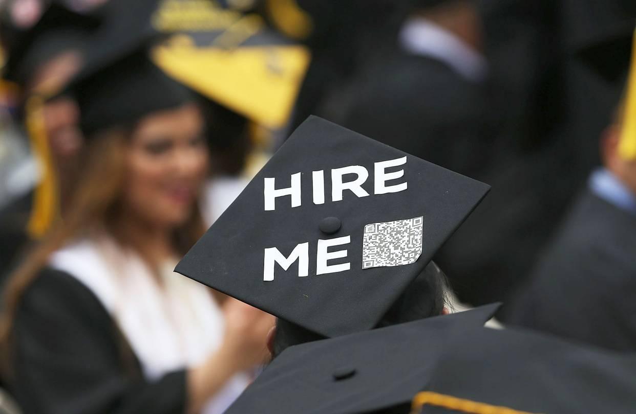 Mengenal Jenjang Karir dari Lulusan Sarjana Psikologi