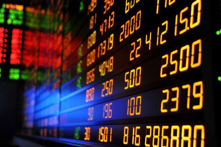 Schroder Dana Prestasi Plus dan Peluang Investasinya