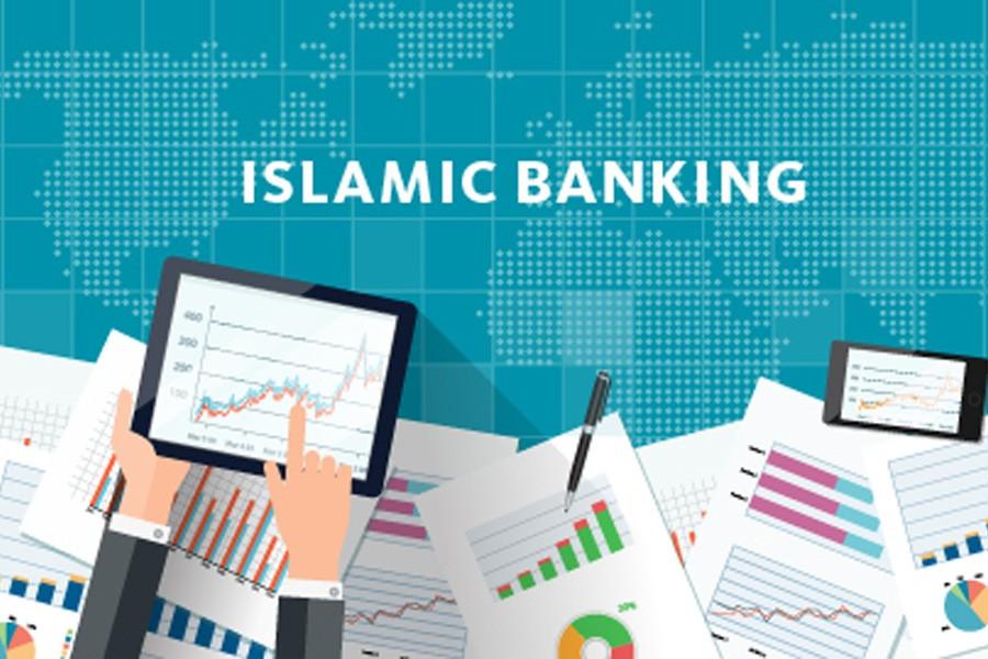 Mengenal lebih Jauh Definisi dan Sejarah Perbankan Syariah
