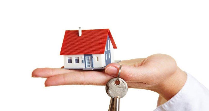 Sewa Rumah atau Beli Rumah, Mana Pilihan yang Paling Tepat?