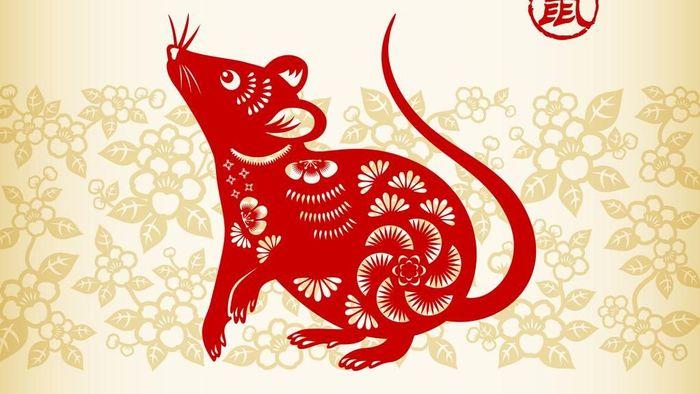 Cek Investasi Saham yang Cocok di Tahun Shio Tikus Logam Ini