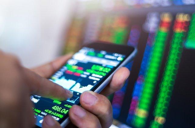 4 Trik Kendalikan Sifat Impulsif Agar Jadi Investor Jawara