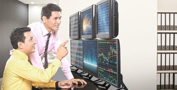 Ini Syarat Membuat Rekening BCA Sekuritas untuk Investasi