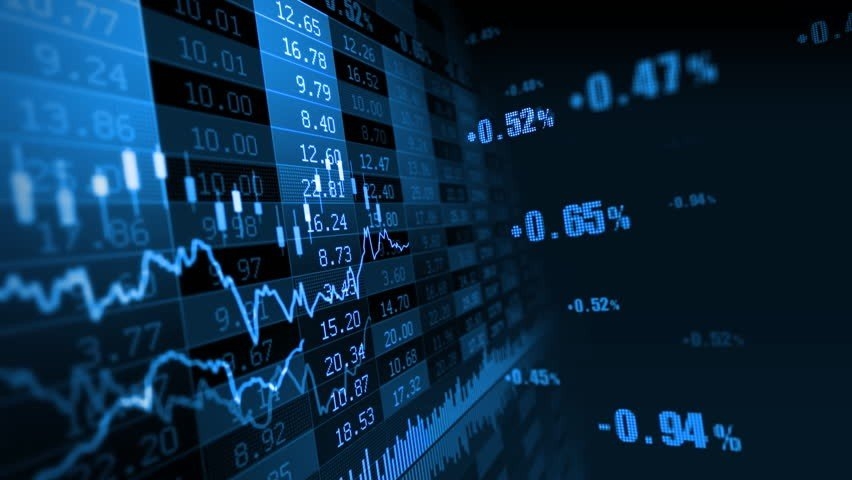 Lebih dari Cari Untung, Berikut Tujuan Investasi Saham
