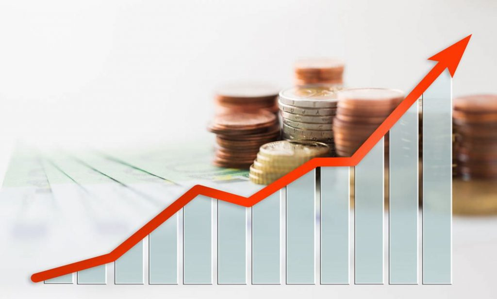Ilustrasi Artikel Ajaib: Tips Sukses Investasi P2P Lending untuk Kawula Muda