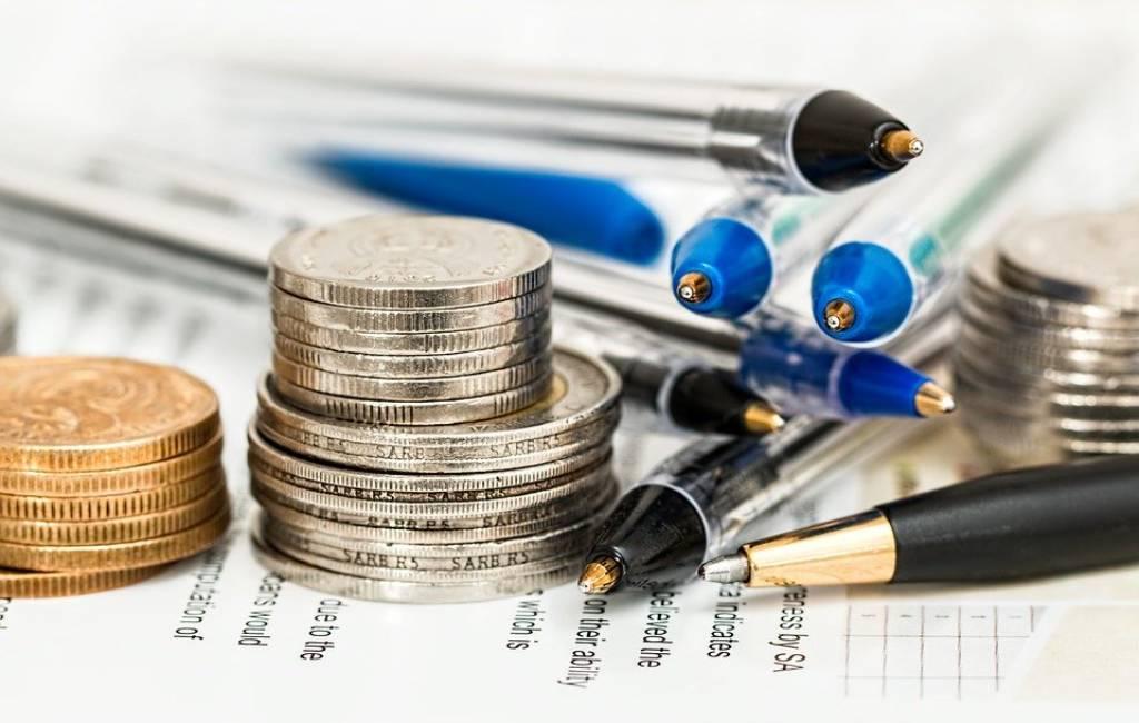 Biaya Redemption Reksa Dana yang Jadi Tanggungan Investor
