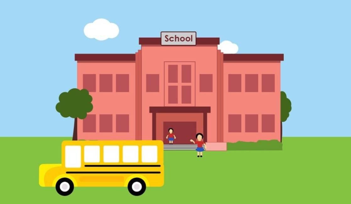 Inilah Besaran Biaya SMA yang Perlu Dipersiapkan oleh Orang Tua