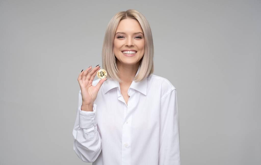5 Kiat dan Kunci Sebelum Berinvestasi dalam Bitcoin