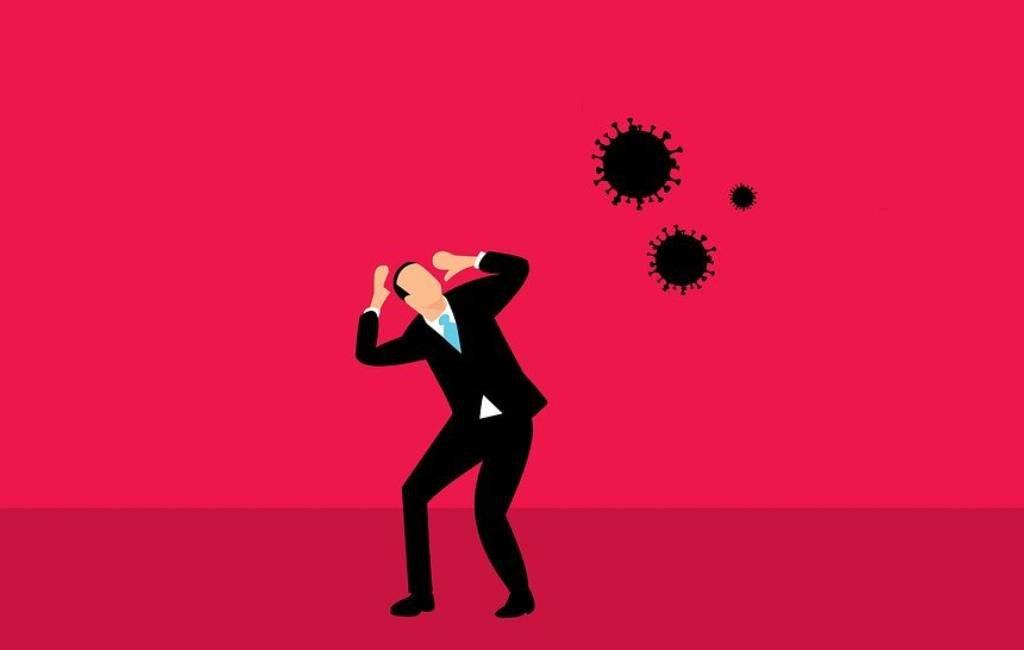 4 Cara Memimpin Selama Masa Sulit Pandemi Covid-19