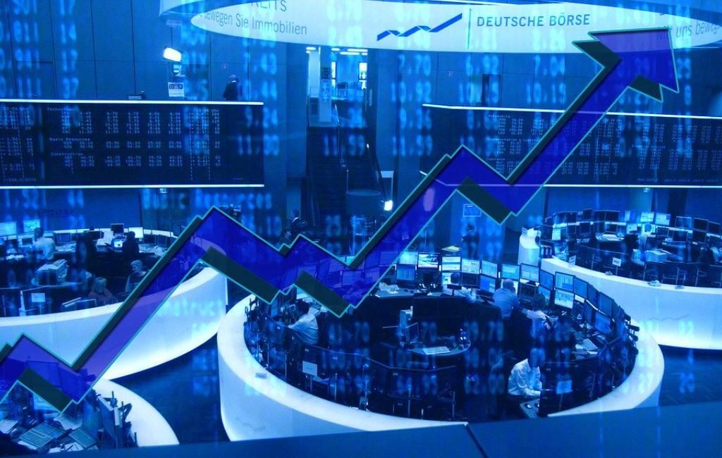 Apakah Cara Trading Saham Harian Sangat Berisiko?