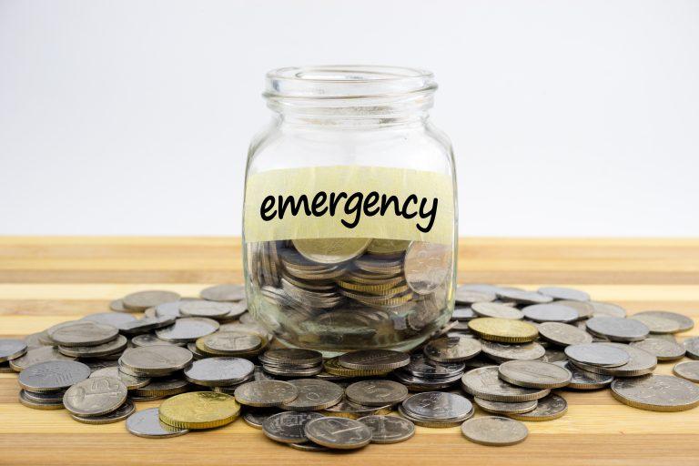 Siapkan Dana Darurat Sejak Gaji Pertama, Ini Manfaatnya