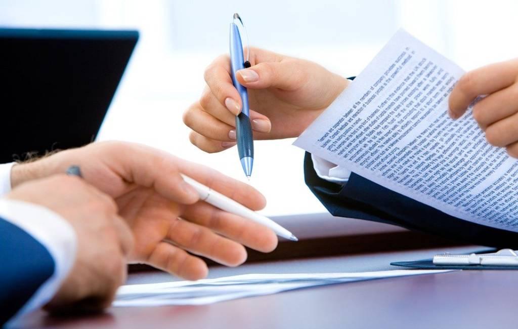 Lulusan Jurusan Hukum, Jadi Legal Officer atau Profesi Ini