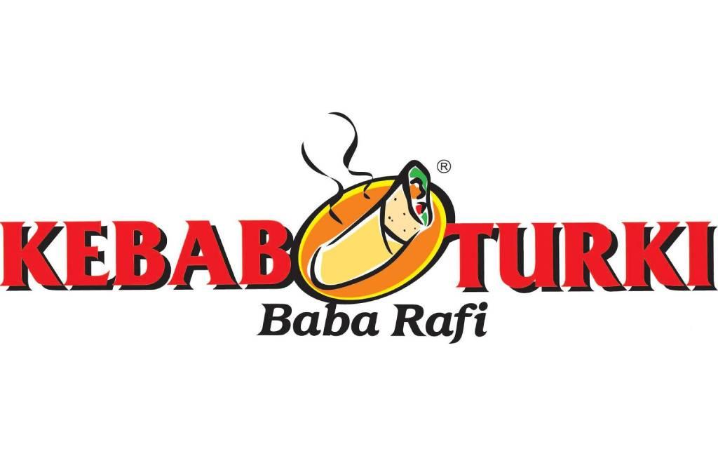 Belajar Bisnis dari Franchise Kuliner Kebab Baba Rafi