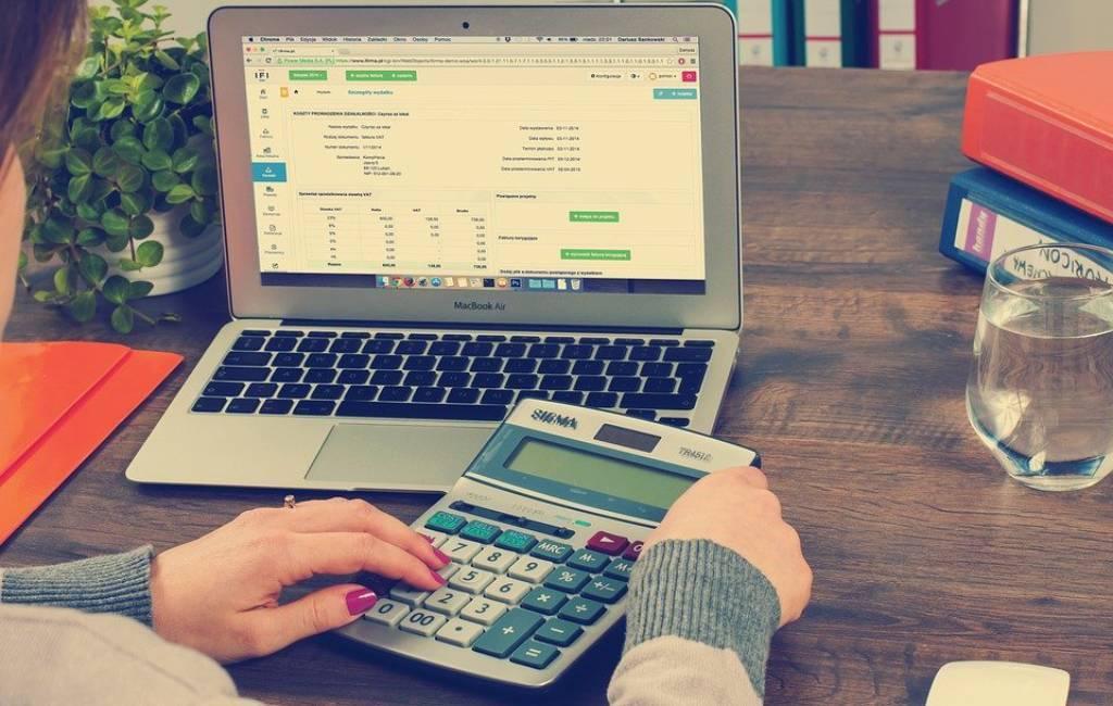 5 Kesalahan Akuntansi Paling Umum yang Dilakukan Pengusaha